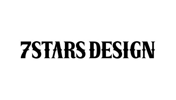 7starsdesign_oldlogo