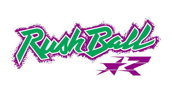rushball_r_2017_600px
