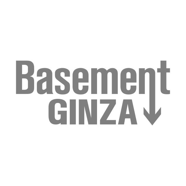 basementginza_logo